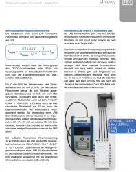 JULTEC_JRM-Multischalter_News_01 Ausgabe 2015_Seite5