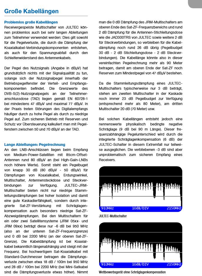 JULTEC_JRM-Multischalter_News_01 Ausgabe 2015_Seite6.PNG
