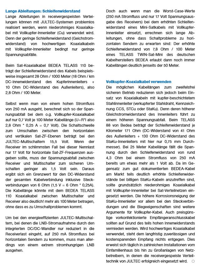 JULTEC_JRM-Multischalter_News_01 Ausgabe 2015_Seite7.PNG