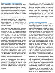 JULTEC_JRM-Multischalter_News_01 Ausgabe 2015_Seite7