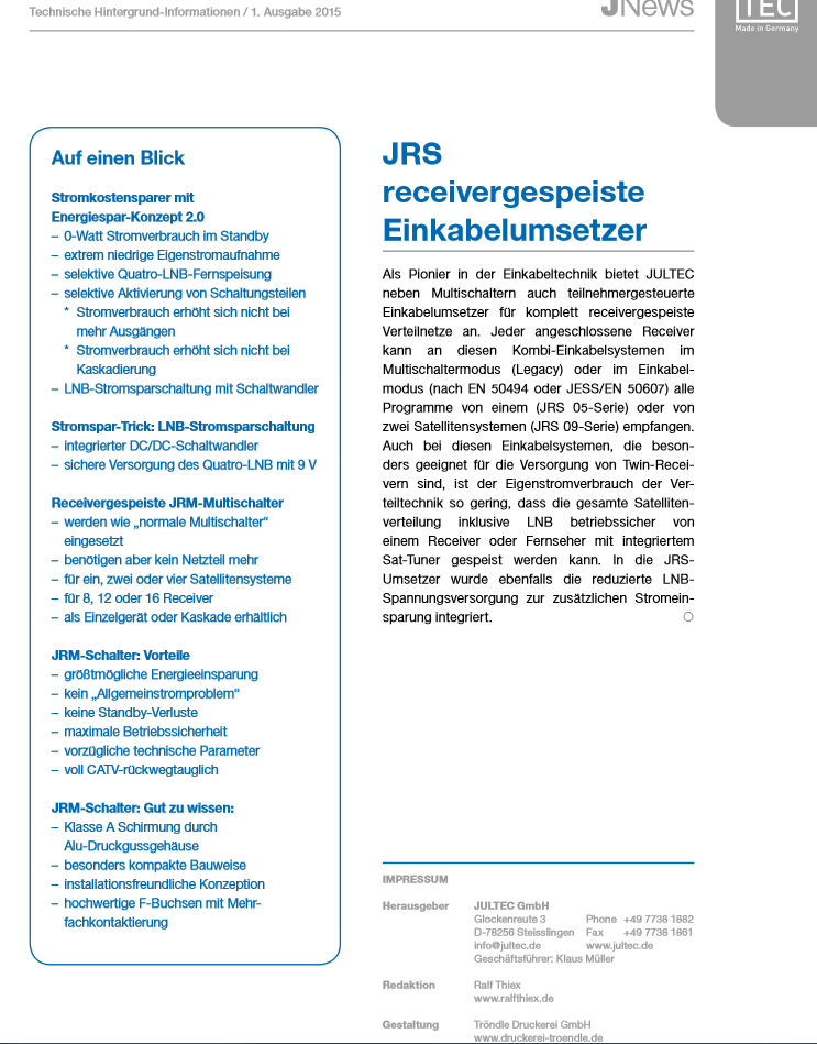 JULTEC_JRM-Multischalter_News_01 Ausgabe 2015_Seite8.PNG