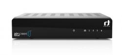 Inverto_IDL400s_Airscreen-Server_SatIP-Multibox-Router.PNG