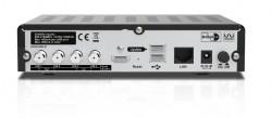 Inverto_IDL400s_Airscreen-Server_SatIP-Multibox-Router_hinten.jpg