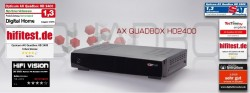AX_Quadbox_Teaser_HD-2400_Testlogos.jpg