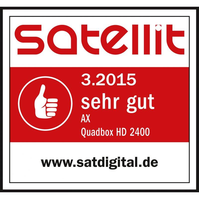 AX-Quadbox-HD-2400-E2-XBMC-E2BMC-Linux-Sat-Receiver-mit-2-DVBS-S2-Tuner_b12.jpg