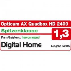 AX-Quadbox-HD-2400-E2-XBMC-E2BMC-Linux-Sat-Receiver-mit-2-DVBS-S2-Tuner_b11.jpg