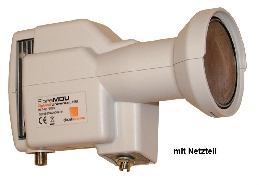 Global-Invacom_FibreMDU_optisches-Universal-LNB-16fach.jpg