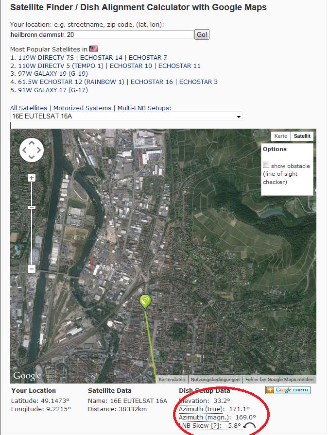 Dishpointer_Daten_Eutelsat16Grad_HN.PNG