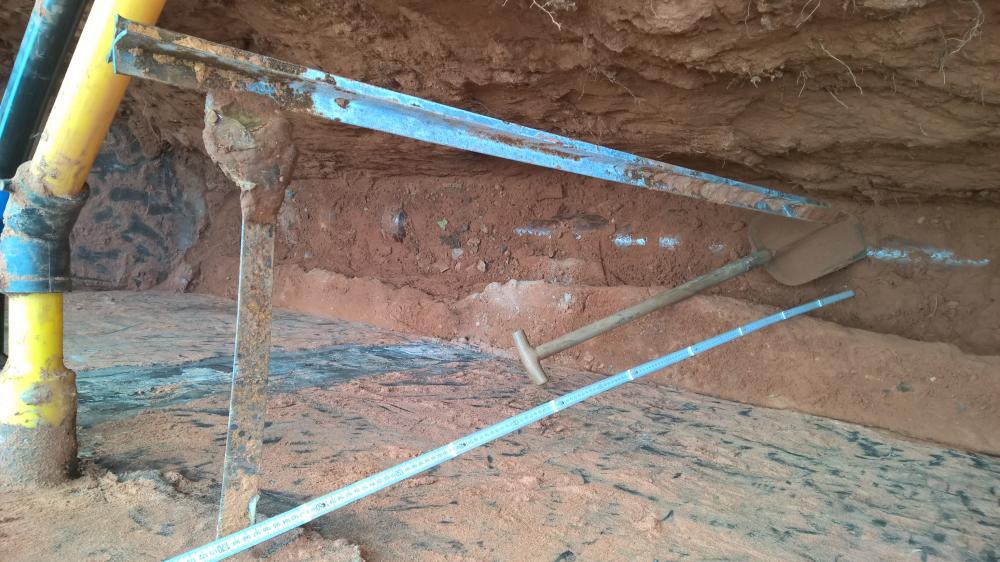 Staberder_1-5-Meter-Aussenansicht-unter-Erde.jpg