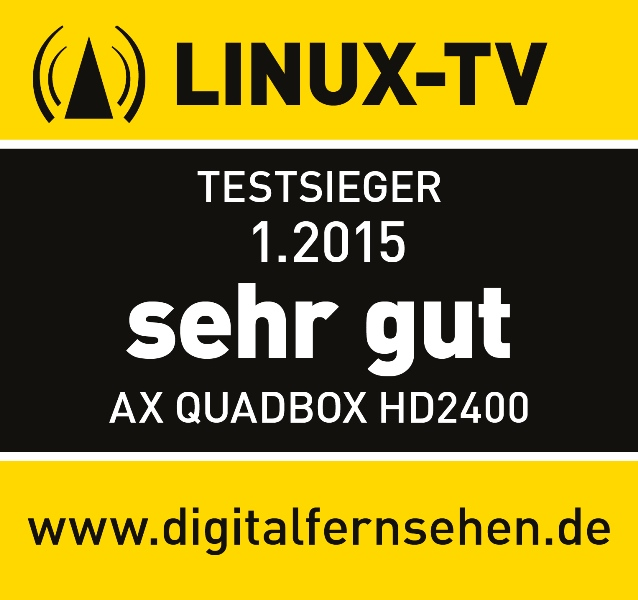 AX Quadbox HD2400 Testlogo LINUX-TV.jpg
