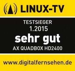 AX Quadbox HD2400 Testlogo LINUX-TV.jpg
