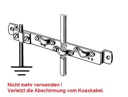Erdungsschiene_Koaxkabel_abisolieren_unterklemmen.jpg