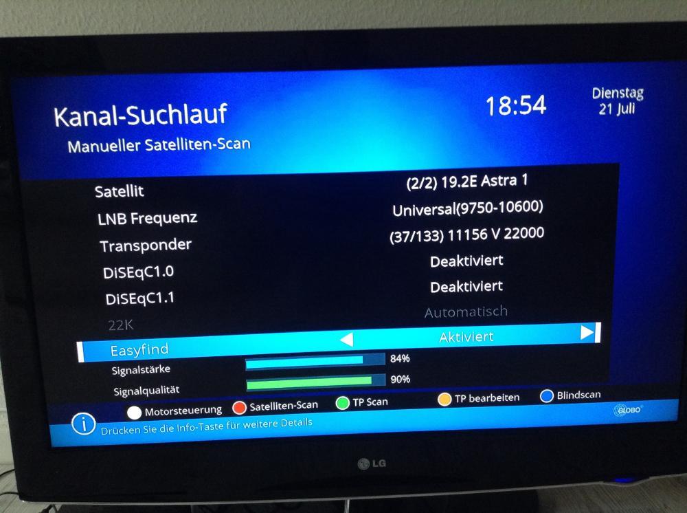 Satreceiver_Kanalsuchlauf_Antennenmenu_Einstellungen.jpg