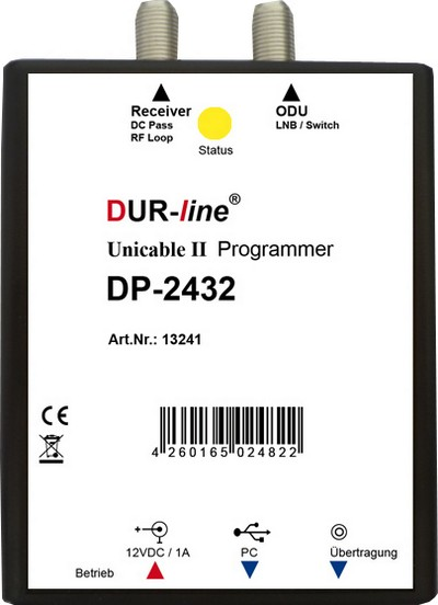 Dur-Line_DP-2432-Programmiergeraet-fuer_DPC32K-Multischalter.jpg