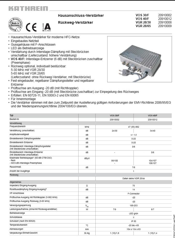 Kathrein_VOS30F_technische_Daten.PNG