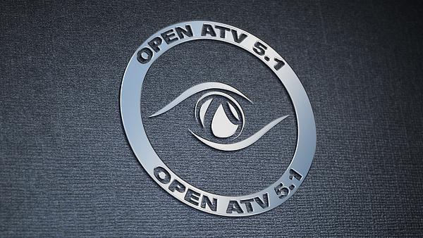 OpenATV5-1.jpg