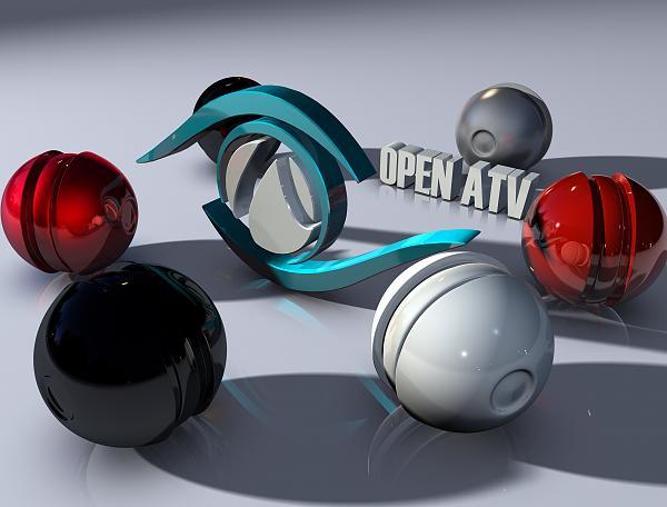 OpenATV5-1_Bootbild1.jpg