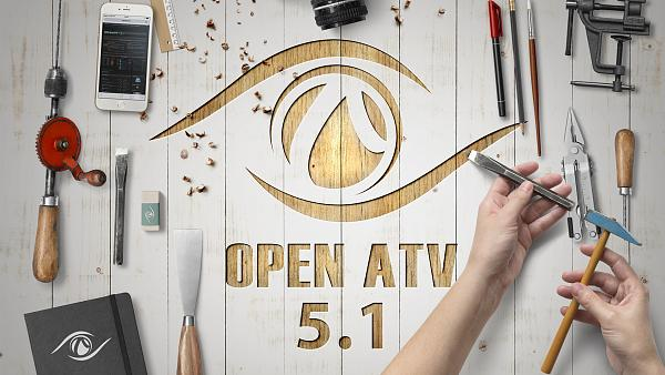 OpenATV5-1_Bootbild2.jpg