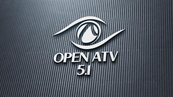 OpenATV5-1_Bootbild3.jpg