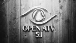 OpenATV5-1_Bootbild4.jpg