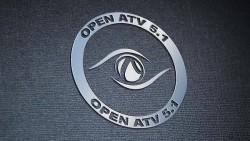 OpenATV5-1_Bootbild5.jpg