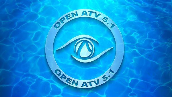 OpenATV5-1_Bootbild6.jpg