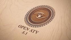 OpenATV5-1_Bootbild7.jpg