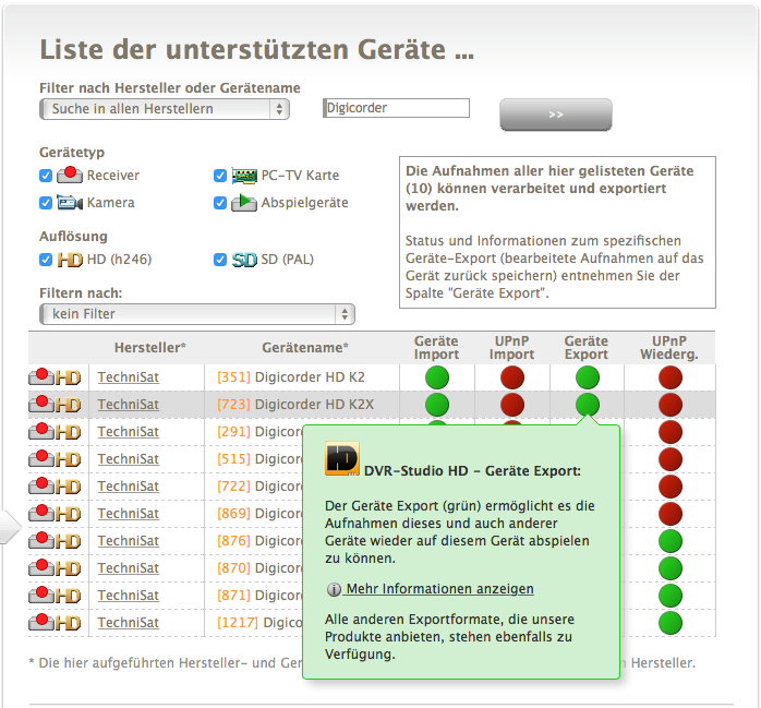 Haenlein-Software_Newsleter_Bild3.png