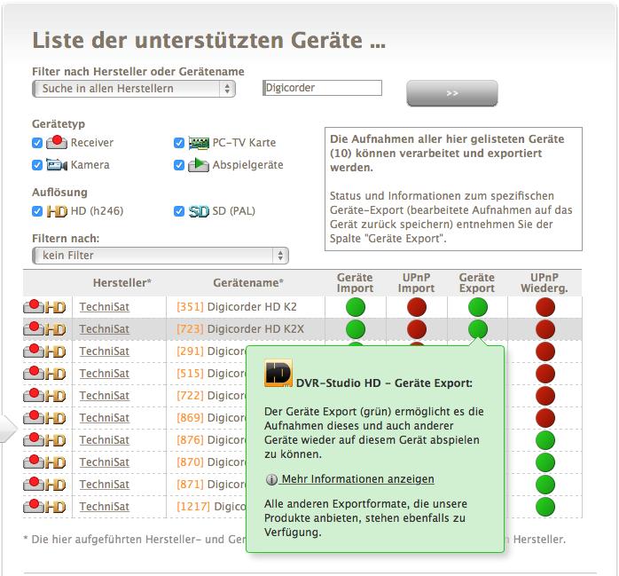 Haenlein-Software_Newsleter_Bild3.png