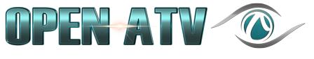 Haenlein-Software_OpenATV-Logo.png