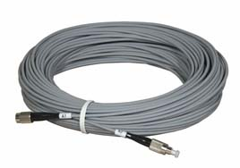 307668f TFC 40 Optical cable FCPC-FCPC_40m.jpg