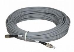 307668f TFC 40 Optical cable FCPC-FCPC_40m.jpg