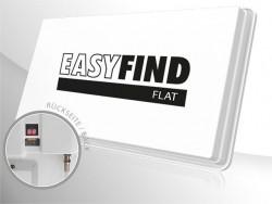 Selfsat-Flachantenne-Micro-EasyFind-Flat-Home-integrierter-Satfinder-Easyfind-2.jpg