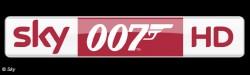 Sky_007_HD_Sender_James_Bond.jpg