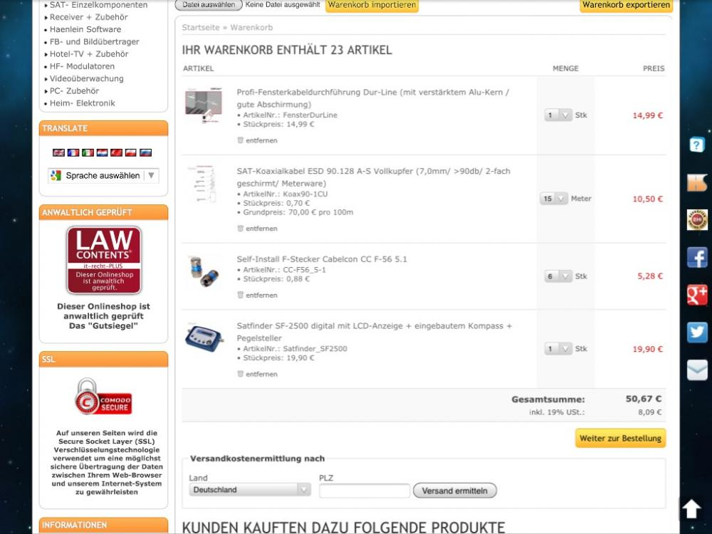 Screenshot_Warenkorb_Sat-Shop-Heilbronn.jpg