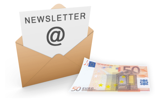 Haehnlein-Software_Newsletter.png