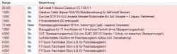 Warenkorb_Bestellung_Dur-Line_DCR5-2-4L4.PNG