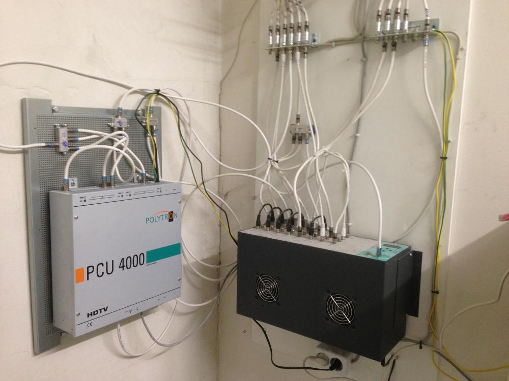 PolytronPCU4111_Sky-Transponder-Einspeisung_Module2.JPG