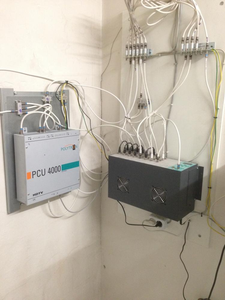 PolytronPCU4111_Sky-Transponder-Einspeisung_Module3.JPG