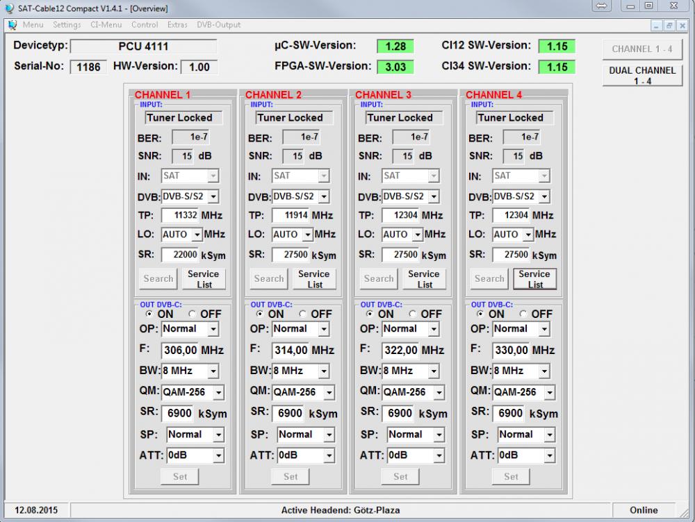 Polytron_PCU4111_Programmierung-LAN_Netzwerk-Admin.PNG