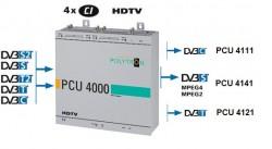 Polytron_PCU4000_1.jpg