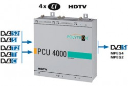 PolytronPCU4141_DVB-S2.jpg