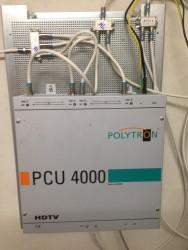 PolytronPCU4111_Sky-Transponder-Einspeisung_Module1.JPG