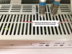 PolytronPCU4111_Sky-Module_Einspeisung_HDTV.JPG