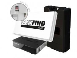 EasyFind-Digital-HDTV-Camping-Sat-Anlage-EasyFind-Flat-Traveller-Kit-Hartschalenkoffer-M15-12-HD-M15-12-230V-Satreceiver.png.jpg