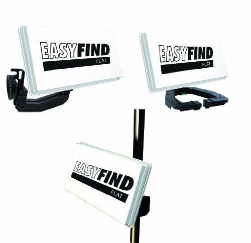 Selfsat-Flachantenne-Micro-EasyFind-Traveler-Kit-integrierter-Satfinder-Easyfind-2.jpg