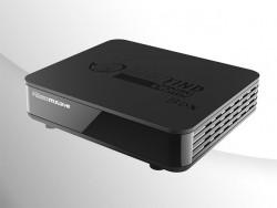 micro-m15-12-hd-easyfind-hdtv-camping-satelliten-receiver.png.jpg