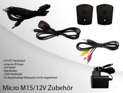 micro-m15-12-hd-easyfind-hdtv-camping-satelliten-receiver_b3.png.jpg