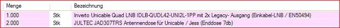 Bestellung_User_hochalex.JPG
