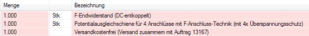 Bestellung2_User_hochalex.PNG